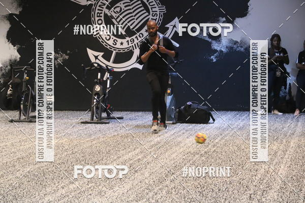 Buy your photos at this event Tour Casa do Povo - 07/04 on Fotop