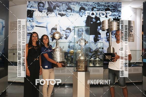 Buy your photos at this event Tour Vila Belmiro - 07 de Abril   on Fotop