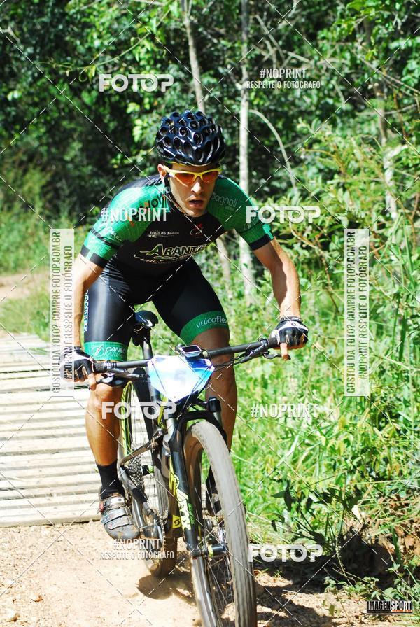 Buy your photos at this event Copa Araguari de Mountain Bike on Fotop