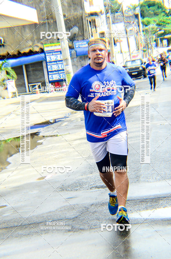 Buy your photos at this event 42ª CORRIDA TIRADENTES on Fotop