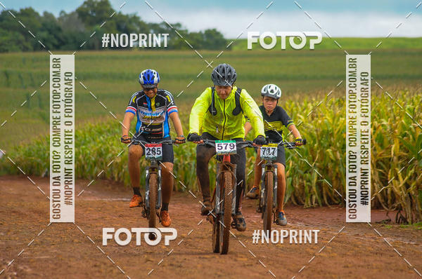 Buy your photos at this event Desafio MTB sertão XCM on Fotop