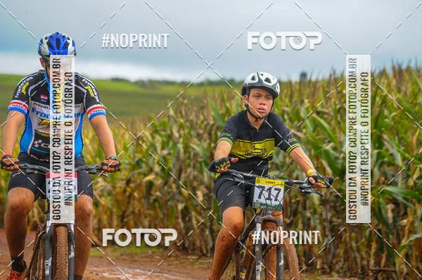 Compre suas fotos do eventoDesafio MTB sertão XCM on Fotop