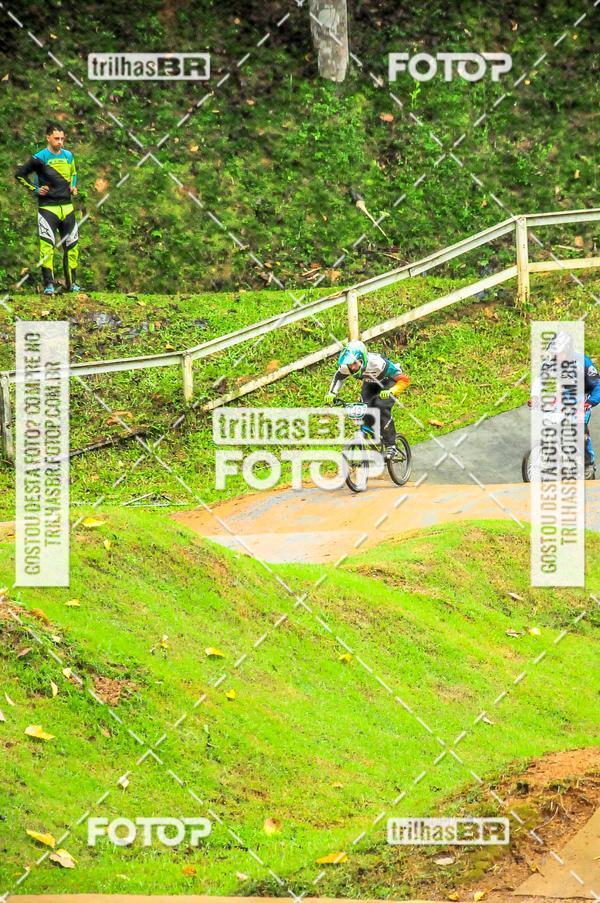 Buy your photos at this event 1° Etapa Campeonato Brasileiro de Bicicross 2019 - CBBX on Fotop