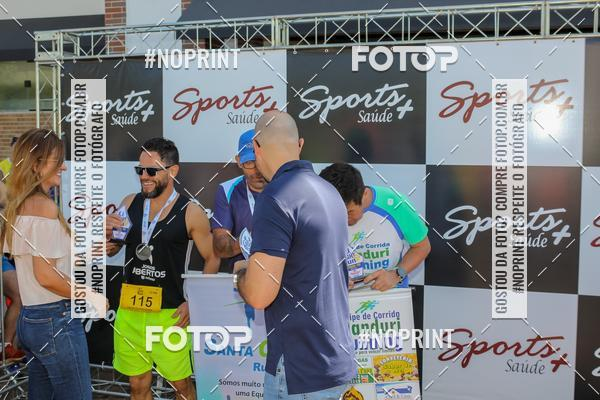 Buy your photos at this event Light Run Avaré on Fotop