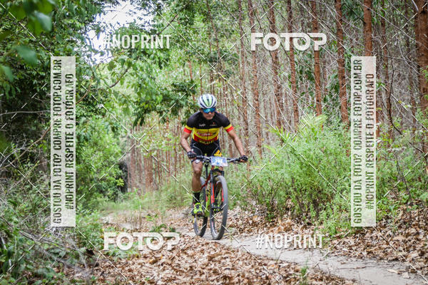 Buy your photos at this event 1º Desafio das Trilhas on Fotop