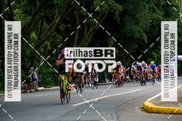 Buy your photos at this event 52º CIRCUITO BOA VISTA TUPY (SÁBADO) on Fotop