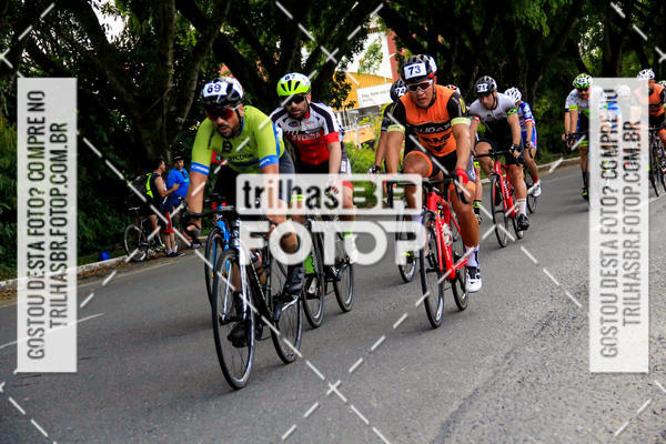 Compre suas fotos do evento52º CIRCUITO BOA VISTA TUPY (SÁBADO) on Fotop
