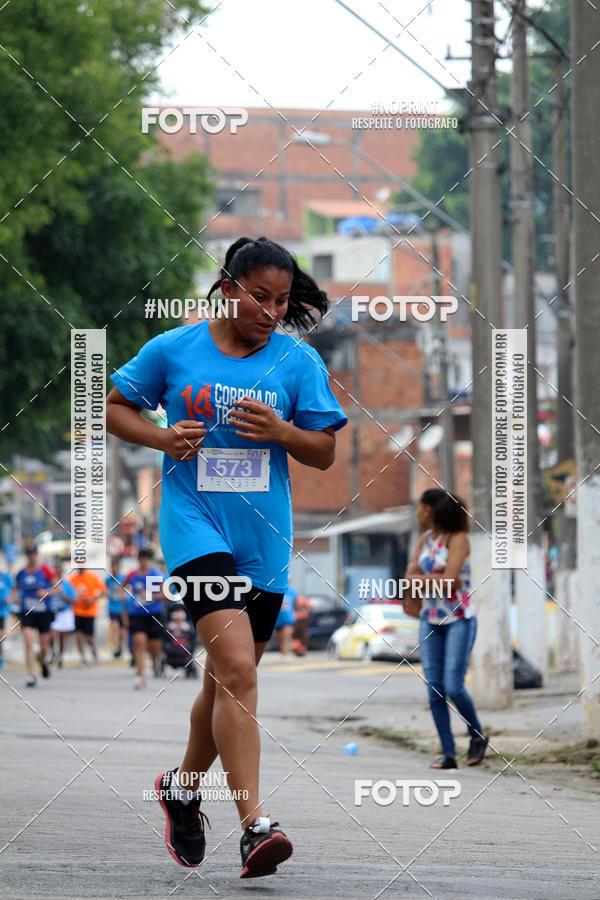 Buy your photos at this event Circuito Atalanta - Etapa 1 - Santana de Parnaíba - SP on Fotop