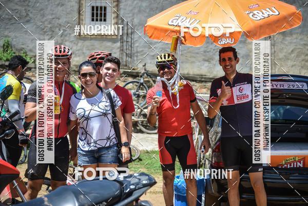 Buy your photos at this event I Desafio Casa das Bicicletas - Etapa Juazeiro do Norte on Fotop