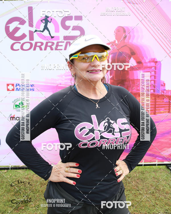 Buy your photos at this event Treino Elas Correm on Fotop