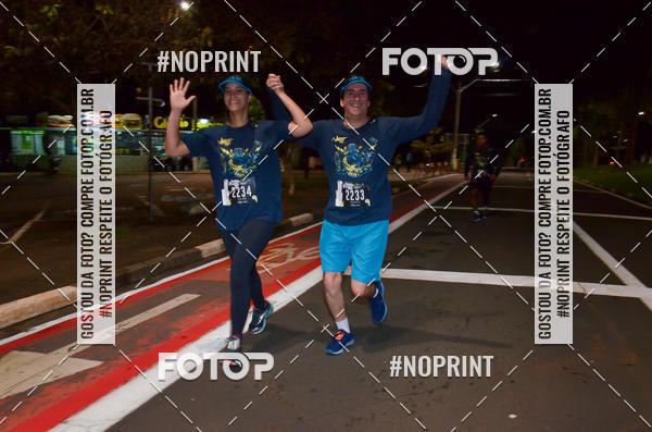 Compre suas fotos do eventoNight Run 2019 - Rock - Campinas on Fotop