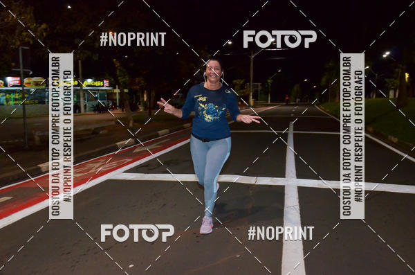 Buy your photos at this event Night Run 2019 - Rock - Campinas on Fotop