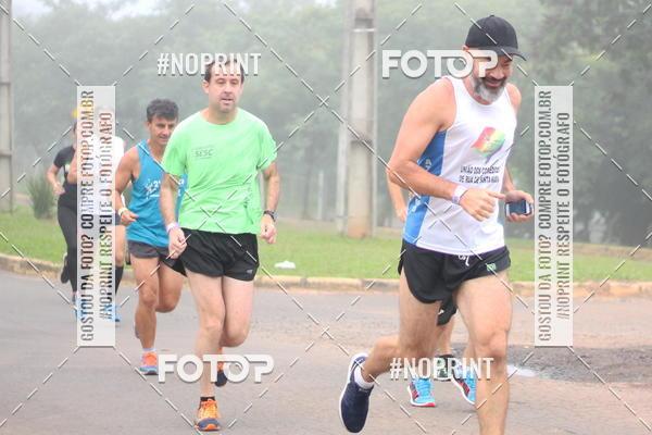 Buy your photos at this event 33ª CORRIDA RÚSTICA POSTO PILLON/ULBRA on Fotop