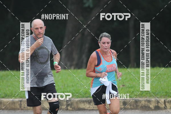 Compre suas fotos do evento33ª CORRIDA RÚSTICA POSTO PILLON/ULBRA on Fotop
