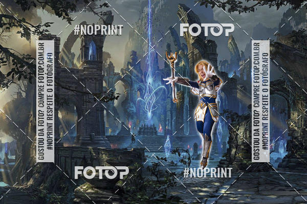 Buy your photos at this event Geek Fair São Paulo 2019 on Fotop
