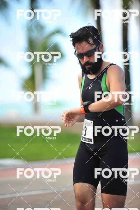 Compre suas fotos do evento Challenge Sprint Distance  no Fotop