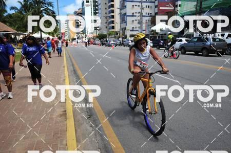 Compre suas fotos do evento Challenge Junior no Fotop