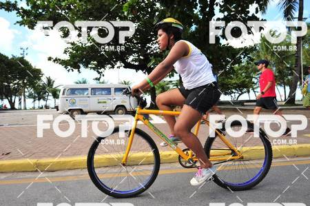 Buy your photos at this event Challenge Junior on Fotop