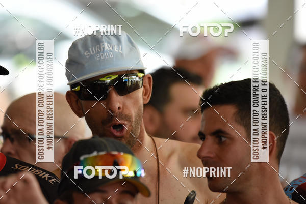 Compre suas fotos do eventoDESAFIO DO SERTÃO - ALIGA 3ª Etapa on Fotop