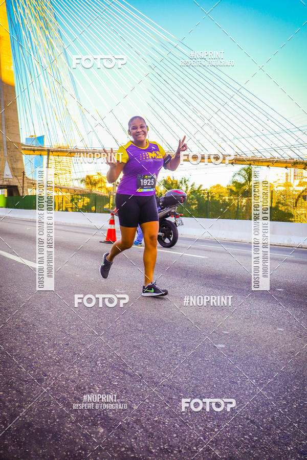 Buy your photos at this event NEW BALANCE 15K SÃO PAULO 2019 on Fotop