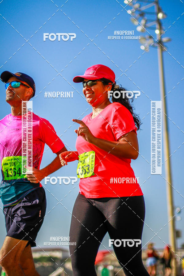 Buy your photos at this event NEW BALANCE 15K RIO DE JANEIRO 2019 on Fotop
