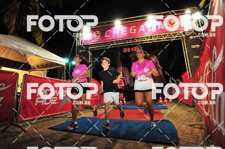 Compre suas fotos do evento Challenge Women no Fotop