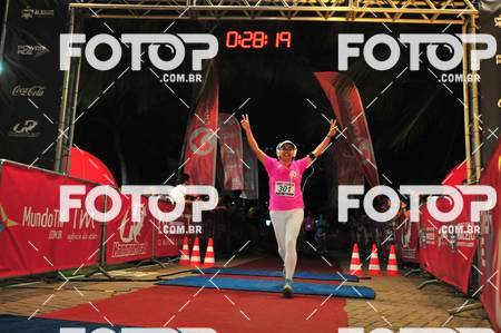 Buy your photos at this event Challenge Women on Fotop