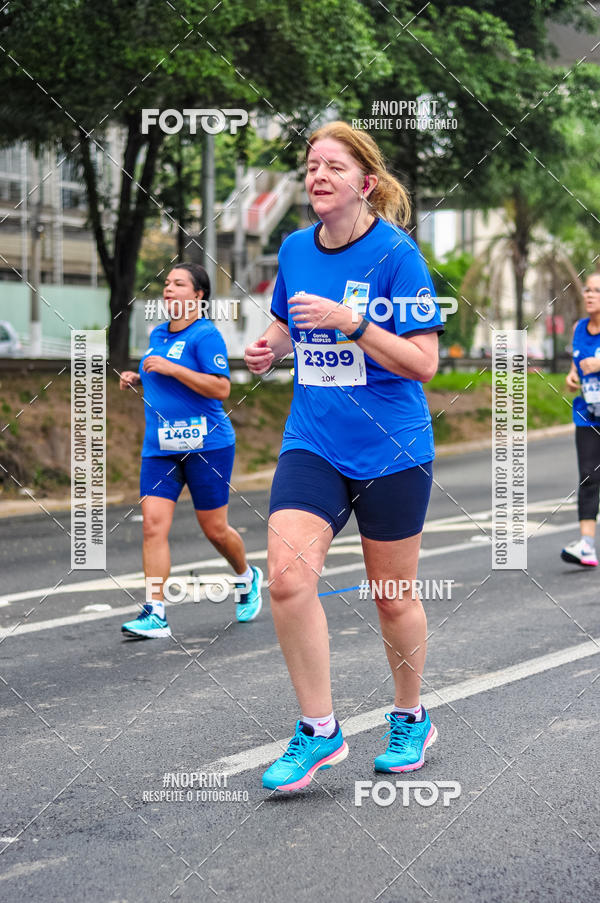 Buy your photos at this event CORRIDA ESPORTE CLUBE PINHEIROS 2019 on Fotop
