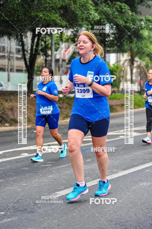 Compre suas fotos do eventoCORRIDA ESPORTE CLUBE PINHEIROS 2019 on Fotop