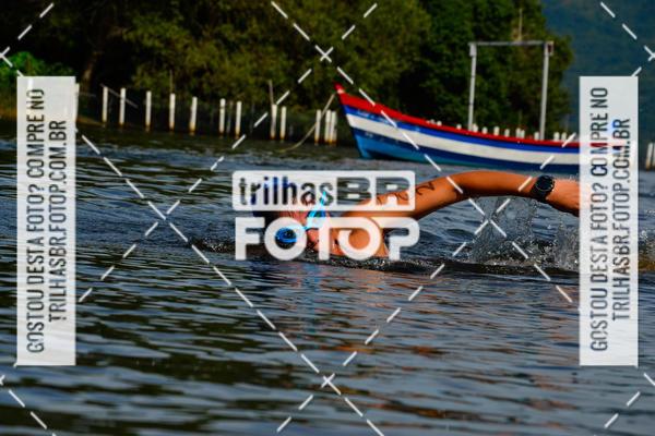 Buy your photos at this event Circuito Ocean | Natação Em Águas Abertas on Fotop