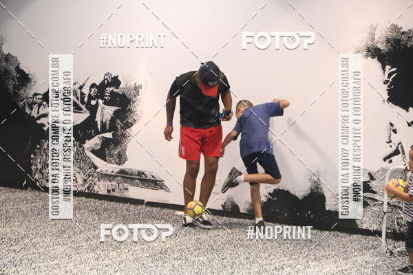Buy your photos at this event Tour Casa do Povo - 12/04 on Fotop