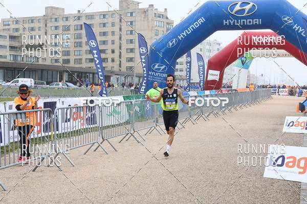 Buy your photos at this event Meia Maratona Matosinhos 2019 on Fotop
