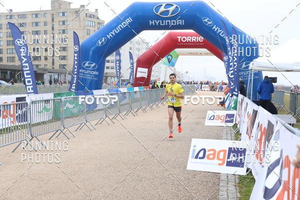 Buy your photos at this event Meia Maratona Matosinhos 2019 on Fotop