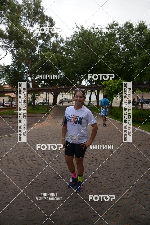Buy your photos at this event 2ª Color Run Cariri on Fotop