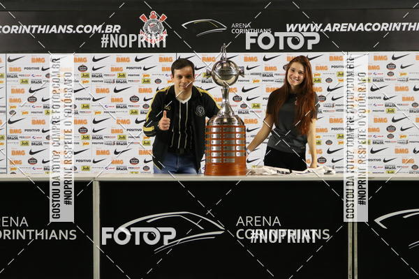 Buy your photos at this event Tour Casa do Povo - 14/04  on Fotop