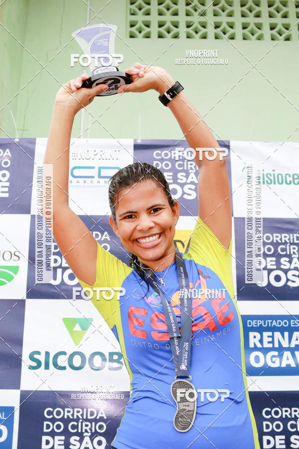 Buy your photos at this event 11a Corrida Círio São José on Fotop