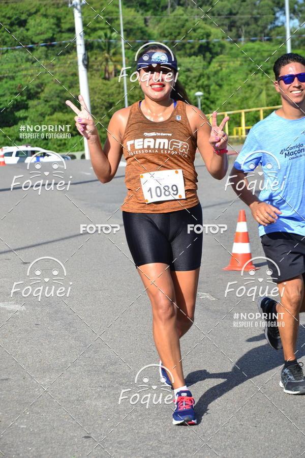 Buy your photos at this event 4ª Corrida Maçônica Cidade de Vitória on Fotop