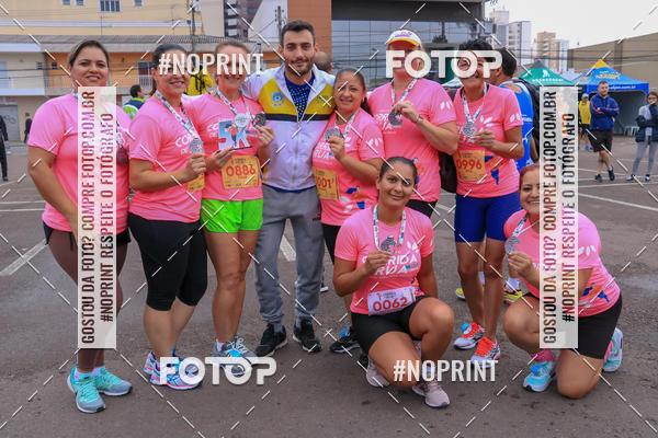 Buy your photos at this event CIRCUITO DE CORRIDAS DE RUA DE SÃO JOSÉ DOS PINHAIS 2019 - ETAPA DAS MÃES on Fotop