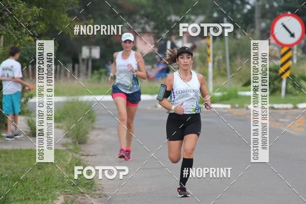 Buy your photos at this event Corrida de Páscoa Santa Maria on Fotop