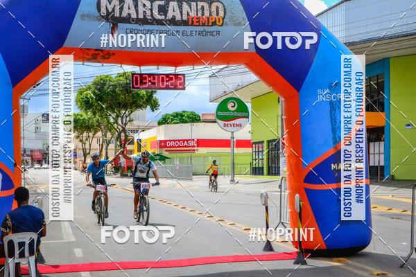 Buy your photos at this event 2ª Etapa - Copa Norte Capixaba 2019 on Fotop