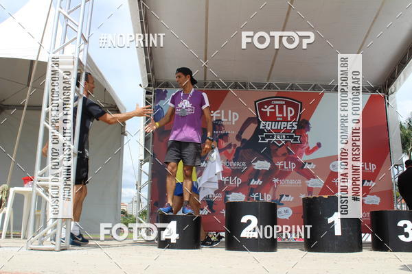 Buy your photos at this event corrida flip das equipes 2019 on Fotop