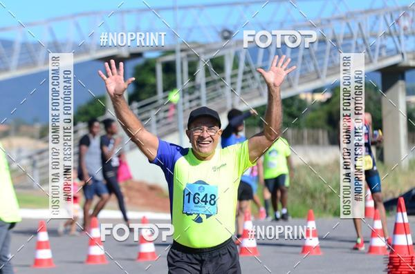 Buy your photos at this event Corrida Juatuba 2019 on Fotop