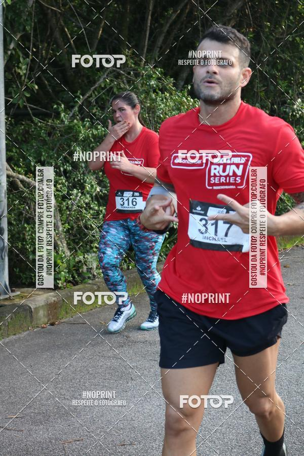 Buy your photos at this event SANTANDER TRACK&FIELD RUN SERIES Rio Design Barra on Fotop