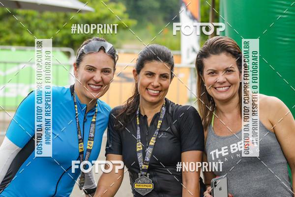 Compre suas fotos do eventoGranfondo Estrada Real 2019 - Ciclismo de Estrada on Fotop