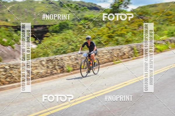 Buy your photos at this event Granfondo Estrada Real 2019 - Ciclismo de Estrada on Fotop