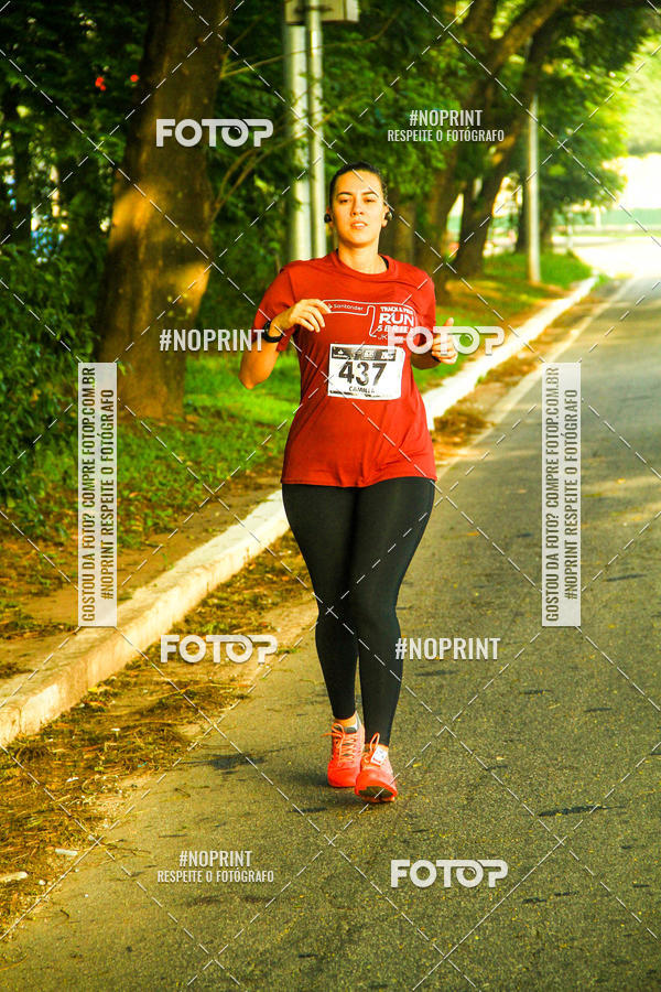Buy your photos at this event SANTANDER TRACK&FIELD RUN SERIES JK Iguatemi I on Fotop