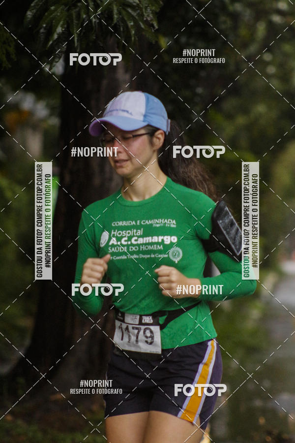 Buy your photos at this event SANTANDER TRACK&FIELD RUN SERIES Villa Lobos II on Fotop