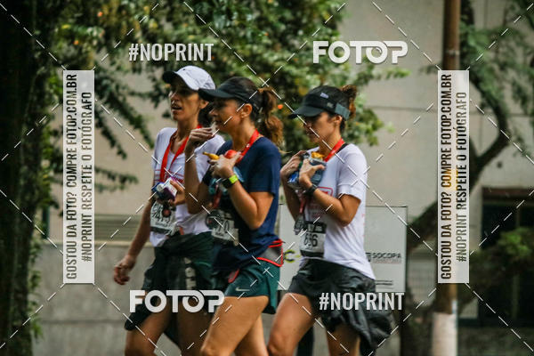 Compre suas fotos do eventoSANTANDER TRACK&FIELD RUN SERIES Villa Lobos II on Fotop