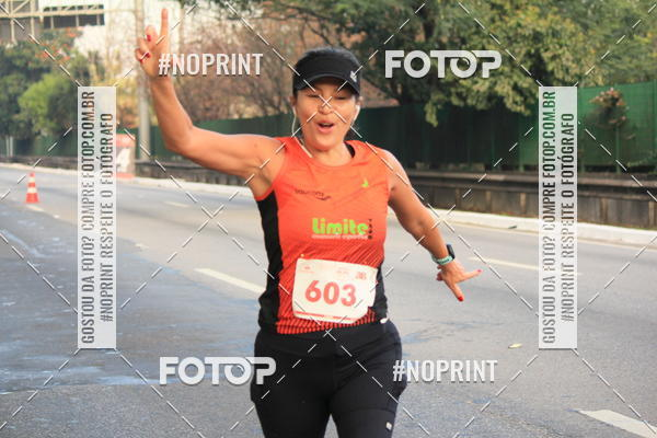 Buy your photos at this event SANTANDER TRACK&FIELD RUN SERIES Cidade Jardim I on Fotop