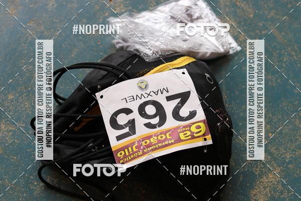 Buy your photos at this event 6.Meia Maratona Rústica de João Jiló  on Fotop